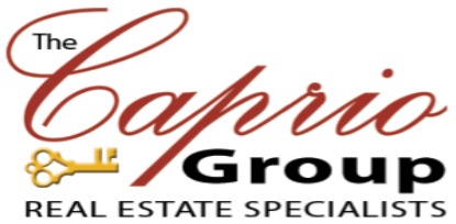 The Caprio Group Inc.